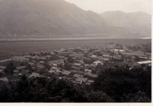 40.7.14西嶋の眺望
